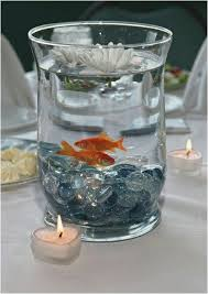 Decorative Fish Bowls Fish Bowl Vase Decoration Ideas Awesome 100 Best Ideas About 71