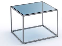 Full Size Of Coffee Table:awesome Glass Top Display Table Convertible Coffee  Table Folding Coffee ...