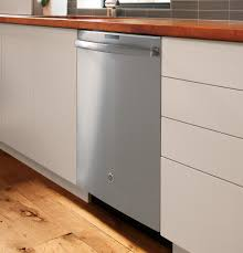 How To Clean The Inside Of A Stainless Steel Dishwasher