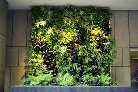 office gardening. Wonderful Gardening Vertical Gardens Utah Intended Office Gardening A