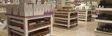 buy pallet furniture. Download Buy Pallet Furniture