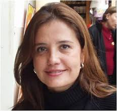 """Claudia Lagos. Psicóloga Organizacional Universidad La República Post título """"Ontología del Lengüaje"""" instituto formación matriztica del Dr. ... - claudia-lagos"""