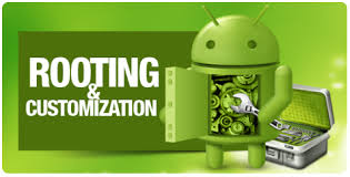 2 Ways Root your Android Phone and Tablet Easily
