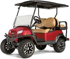 The Best 6 Volt Golf Cart Batteries Hix Magazine