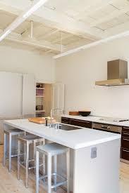 wallpaper gorgeous kitchen lighting ideas modern. New Salem: Peter Cohen\u0027s Classic Beauty Receives A Modern Makeunder Wallpaper Gorgeous Kitchen Lighting Ideas O