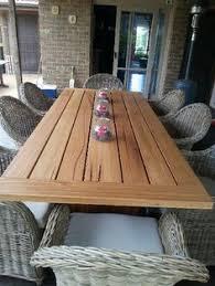 Wooden Sun Loungers Contemporary Outdoor Furniture Design Ideas Outdoor Furniture Hardwood