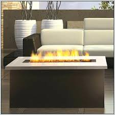 firepit coffee table coffee table fire pit for fantastic outdoor coffee table with propane fire pit firepit coffee table