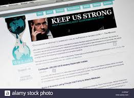 live leaks wiki wikileaks stock photos wikileaks stock images wikileaks stock photos wikileaks stock images alamy wikileaks website private secret and classified media from anonymous