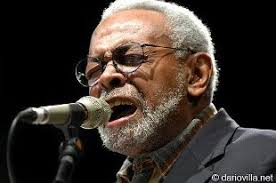 amiri baraka essay homework writing service qhtermpaperbiab sgoods me  amiri baraka essay the black arts movement experience the spirit of the 1960s black arts