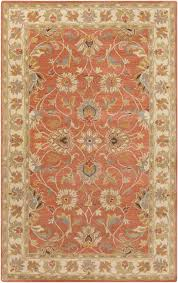 Solid Color Kitchen Rugs Coral Colored Kitchen Rugs Coral Colored Rugs Solid Coral Colored