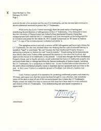 Cease And Desist Letter Template Intellectual Property
