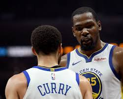 The Warriors Demise Will Not Be Good News For The Lakers