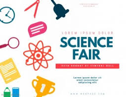 Science Fair Templates 90 Customizable Design Templates For Science Postermywall