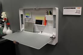 Make Charging Station The Best Solution In Charging Station Organizer Homestylediarycom