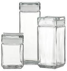 glass food storage containers extraordinary with additional home decor ideas with glass food storage containers home