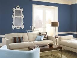 interior paint colorModel Home Interior Paint Colors Designing Idea HomeDesignProCom