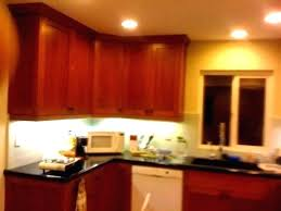 kitchen lighting placement. Brilliant Placement Recessed Lighting Placement Kitchen  Layout Home Amazing Of And Kitchen Lighting Placement R