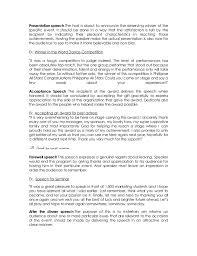 sports persuasive essay co sports persuasive essay