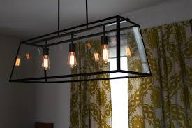 lighting hanging light bulbs bedroom pendant cord lampshade from bulb chandelier diy png wedding home