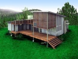 green home designs floor plans australia. green home design floor plans small sustainable ideas in porch for mobile homes b designs australia