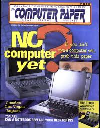 1997 10 01 Computer Player Bc Ocr By The Computer Paper Issuu