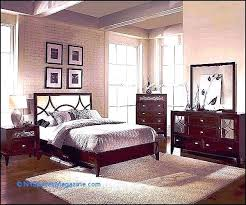 Queen Canopy Bed Frame Ikea Queen Canopy Bed Frame New Bedroom Bed ...