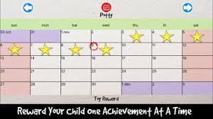 Daily Goal Tracker Life Skills Daily Reward Planner Goal Tracker Apps 148apps