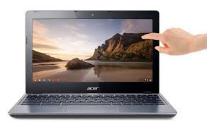 acer s cur cb3 chromebook model lenovo s rugged chromebook acer s touchscreen chromebook