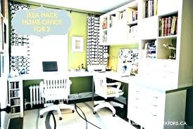 ikea office furniture uk. Home Office Furniture Ikea At Chairs Ideas Uk