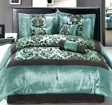 teal bed sets chevron teal bedding sets king size teal bed sets