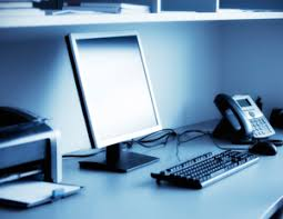 What is a small office Office Space What Does The Successful Small Office Have In It That Sets It Apart From The Unsuccessful Small Office The Expectations That Your Time In Your Office Is As All Acronyms Dictionary So You Need To Design Small Office Matter Of Scale