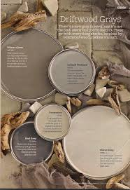 Trending Paint Colors For Living Rooms 17 Best Ideas About Gray Brown Paint On Pinterest Neutral