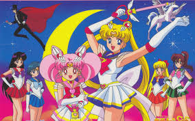 image sailor moon 61 wallpapers and stock photos