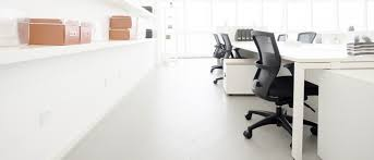 office furniture solutions. undefined office furniture solutions l