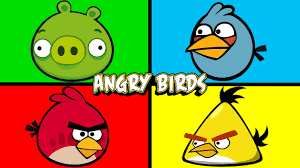 42-angry-birds-blue-bird-coloring-pages