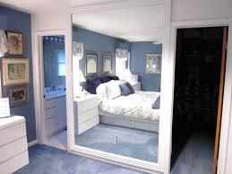 floor to ceiling mirror bedroom focal point using floor to ceiling wall mirror floor ceiling mirror