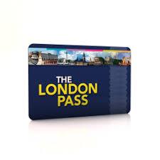 london pass online kaufen