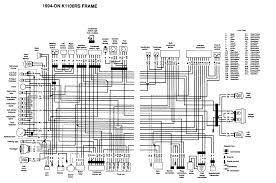 bmw system wiring diagram wiring diagram database bmw k rs wiring diagram