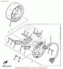 hitachi starter generator wiring diagram hitachi generac starter generator wiring diagram generac auto wiring on hitachi starter generator wiring diagram