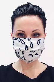 <b>Маски тканевые</b> купить в России. Низкая цена на <b>маску тканевую</b> ...