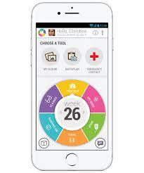 Create Birth Plan Online Best Pregnancy Apps Fetal Development Symptoms More