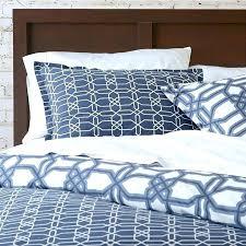 q0513370 quirky city scene bedding comforter sets best city scene bedding images on duvet cover sets