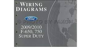 ford circle wiring wiring diagram load ford circle wiring wiring diagram new ford circle wiring