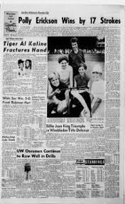 Wisconsin State Journal from Madison, Wisconsin on June 28, 1967 · 33