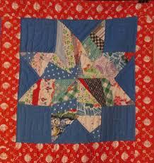 Antique 1925-1960 Quilts & 5153 Adamdwight.com