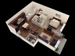 one bedroom apartments austin. awesome bedroom 1 apartment austin tx apartments one texas decor n