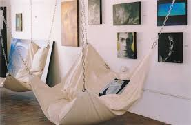 hanging chairs for bedrooms ikea. Hanging Chairs For Bedrooms Ikea Pictures And Charming Egg 2018 W