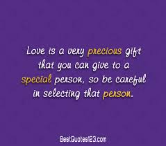 Very Short Love Quotes Best Precious Gift Love Quotes Short Love Quotes