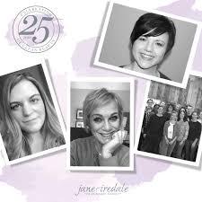 celebrating 25 years of jane iredale