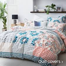 Cushions, Quilt Covers, Pillows | Buy Online | Target Australia & Quilt covers. Shop now Adamdwight.com